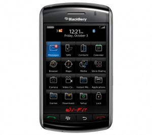 blackberry-storm-2-wi-fi-300x266